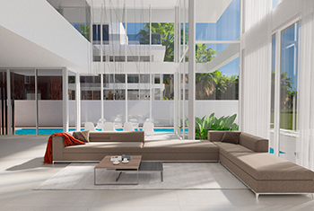 Epicure Sunny Isles
